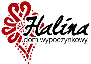 Noclegi w Białym Dunajcu | Dom Wypoczynkowy Halina